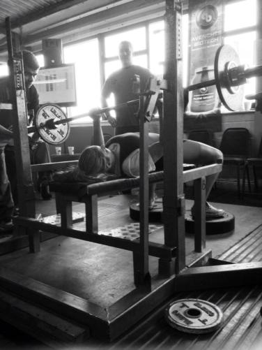 single lifts 2016 5