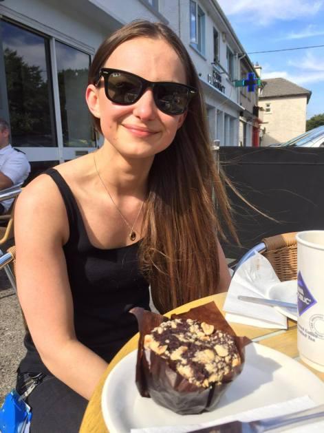 cake-date